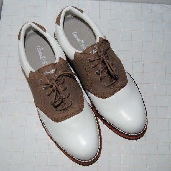 Arnold Palmer Shoes | Golf | Poshmark